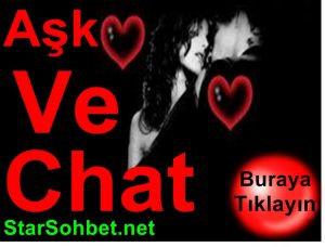 Ask ve chat