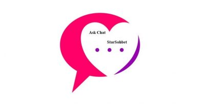 ask chat